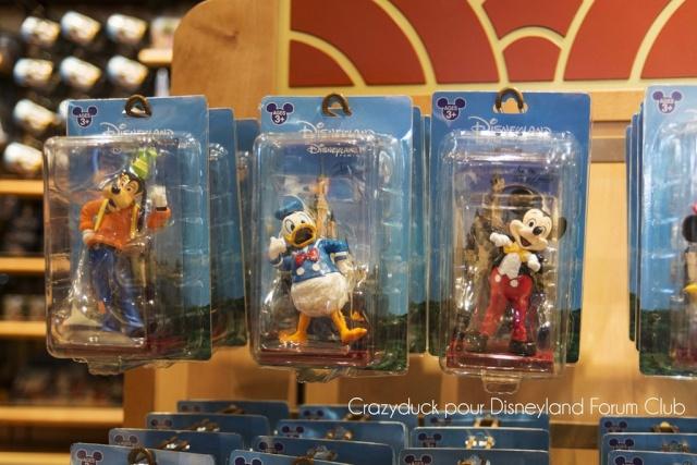 [Disneyland Paris] Produits 2014 ! - Page 2 Dsc_0231