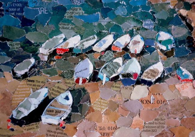 sixty-one le blog aux oeuvres en bois 002-110