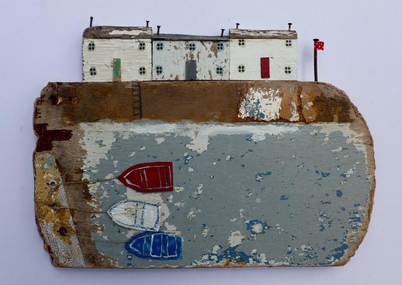 sixty-one le blog aux oeuvres en bois 003-0010