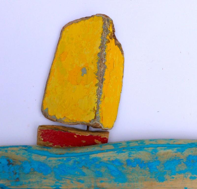 sixty-one le blog aux oeuvres en bois 00910