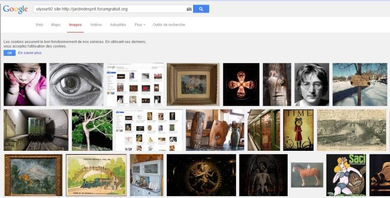 Juxtapositions oulipiennes d'images - Poésie des contrastes Captur11