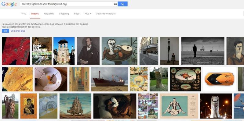 Juxtapositions oulipiennes d'images - Poésie des contrastes Captur12