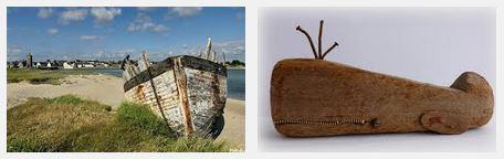 Juxtapositions oulipiennes d'images - Poésie des contrastes Captur14