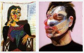 Juxtapositions oulipiennes d'images - Poésie des contrastes Captur16