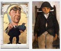 Juxtapositions oulipiennes d'images - Poésie des contrastes Captur19