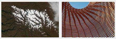 Juxtapositions oulipiennes d'images - Poésie des contrastes Captur23
