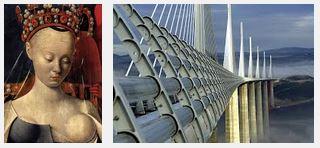 Juxtapositions oulipiennes d'images - Poésie des contrastes Captur24