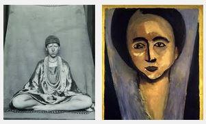 Juxtapositions oulipiennes d'images - Poésie des contrastes Captur25