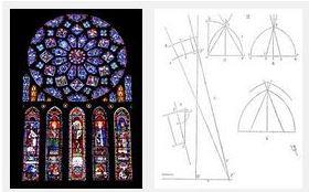Juxtapositions oulipiennes d'images - Poésie des contrastes Captur26
