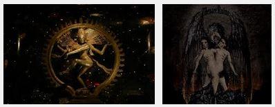 Juxtapositions oulipiennes d'images - Poésie des contrastes Daesse10