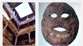 Juxtapositions oulipiennes d'images - Poésie des contrastes Lumiar10