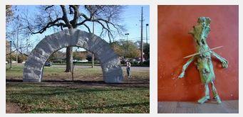 Juxtapositions oulipiennes d'images - Poésie des contrastes Ma_mai10