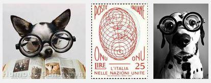 Juxtapositions oulipiennes d'images - Poésie des contrastes Rond10