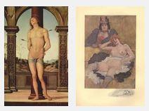Juxtapositions oulipiennes d'images - Poésie des contrastes Suppli10