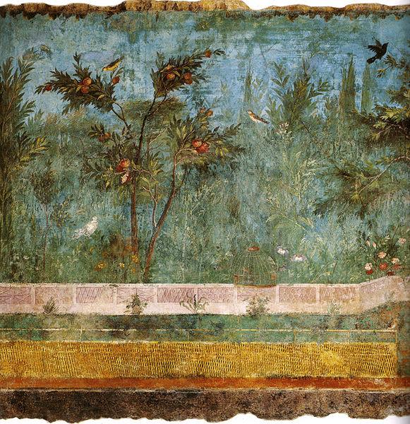Exposition : Moi, auguste, empereur de Rome (Grand Palais 2014) Wikipe10
