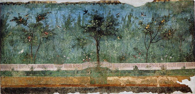 Exposition : Moi, auguste, empereur de Rome (Grand Palais 2014) Wikipe11