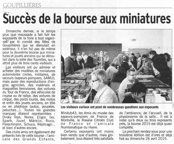 GOUPILLIERES, édition 2014... Artlcc10