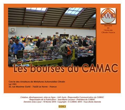Les bourses du CAMAC... Imgbou10