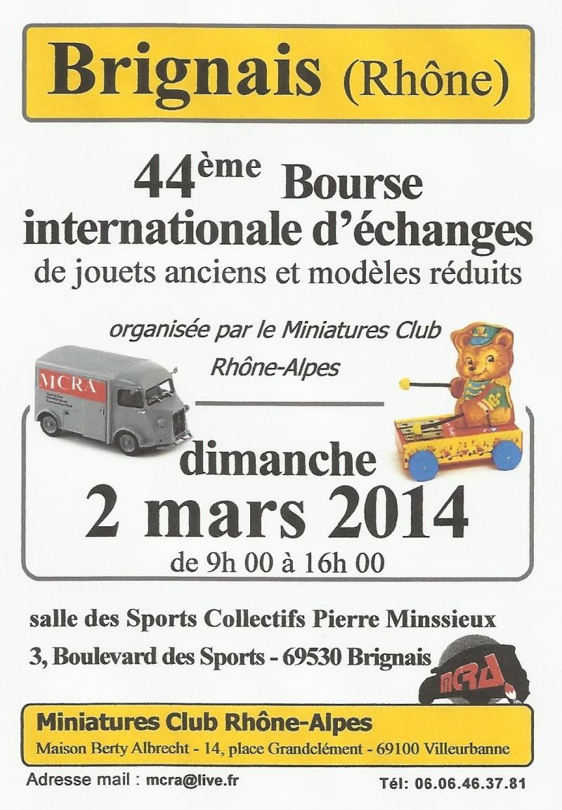 Bourse de Brignais (69)... Mcra-a10