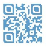 QR Code Qr_cod10