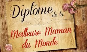 BONNE FETE A TOUTES LES MAMANS Bonne_15