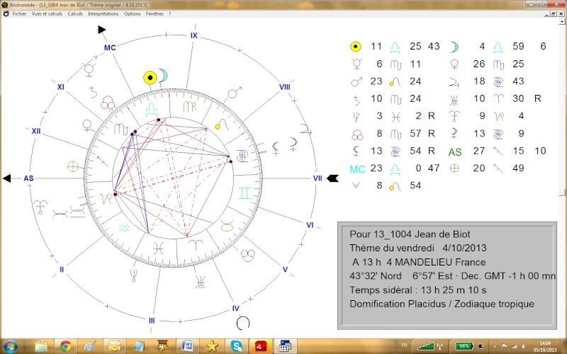 NL du 5 octobre 2013  - Page 2 Jean_d12