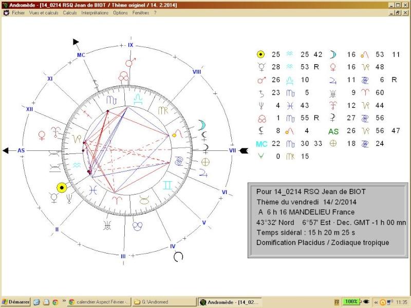 calendrier Aspect Février Jean_d43