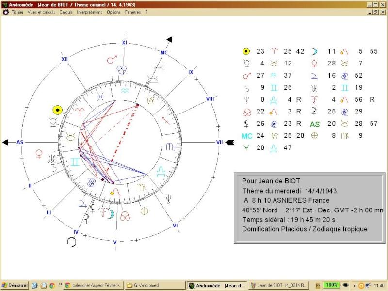 calendrier Aspect Février Jean_d44