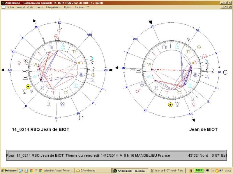calendrier Aspect Février Jean_d45