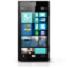 قسم أجهزة Windows Phone