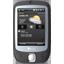 قسم أجهزة إتش تي سي (HTC )