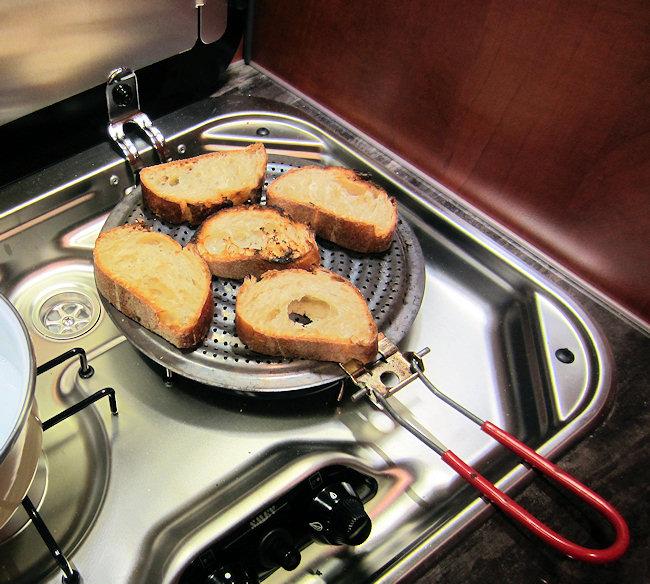 Cuisine ( recettes et astuces cusine) Grille10
