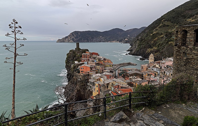Cinque terre (Italie) Img_0210