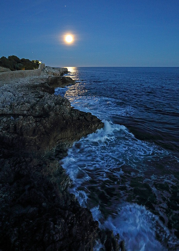 Clair de lune (6400 iso) Img_9411