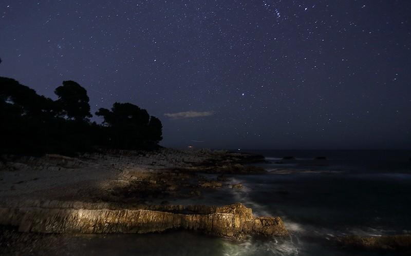 Nuit au Cap d'Antibes Img_9510