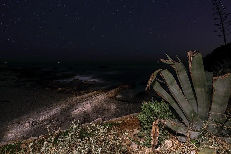 Nuit au Cap d'Antibes Img_9511
