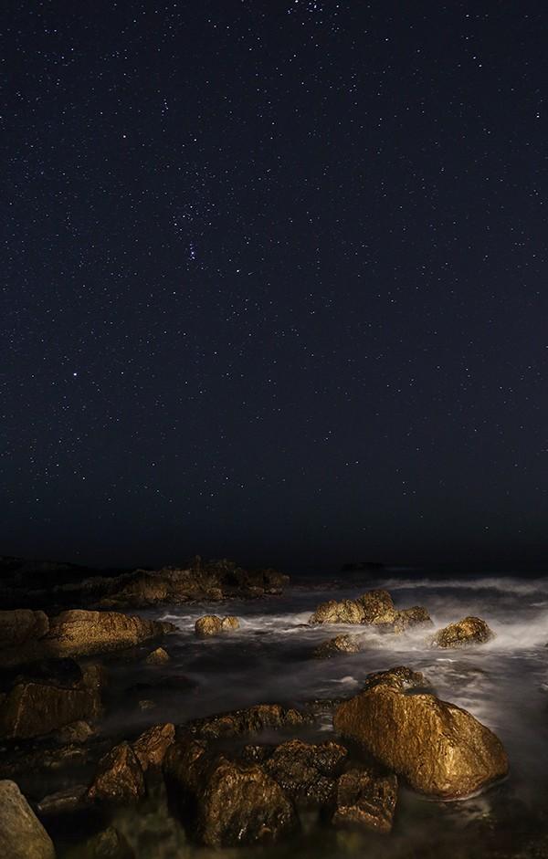 Nuit au Cap d'Antibes Img_9512