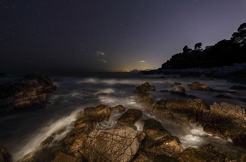 Nuit au Cap d'Antibes Img_9513