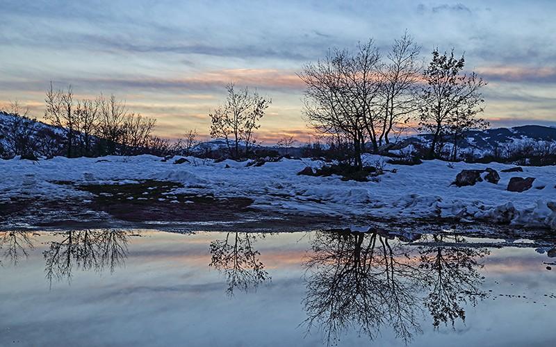 Paysage d'hiver (Col de Vence ) Img_9710