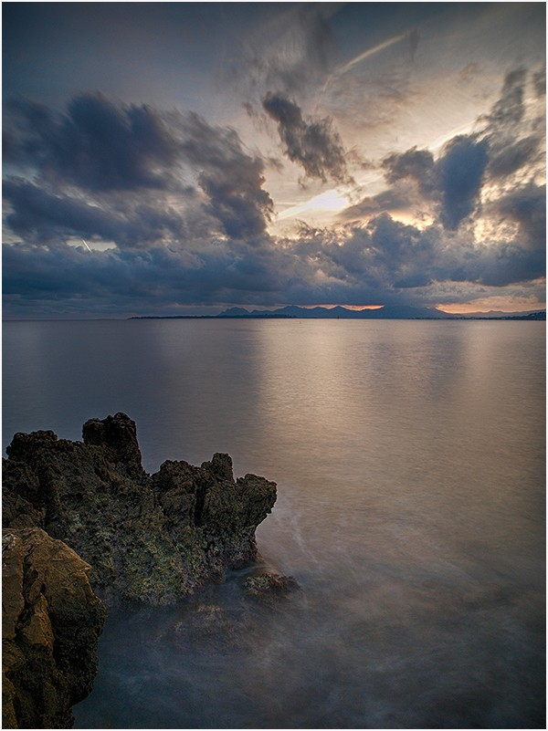 Addiction au Cap d'Antibes ! Pa138410