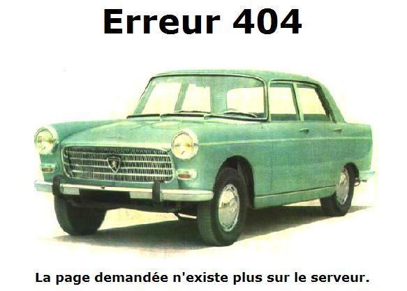 A- RECHERCHES SUR DE POSSIBLES CENTENAIRES DÉCÉDÉS - Page 4 404rx410
