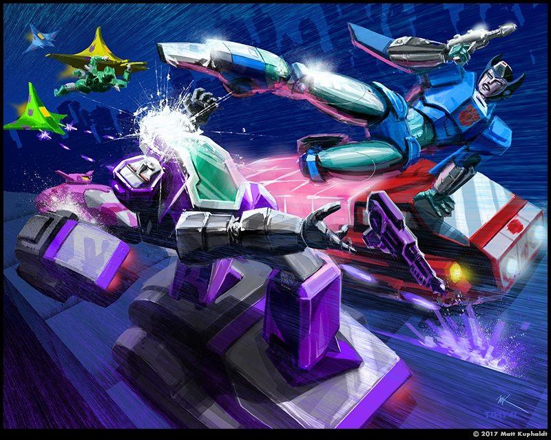 Jouets Transformers Generations: Nouveautés Hasbro - Page 40 25551810