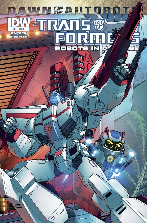 Jouets Transformers Generations: Nouveautés Hasbro - Page 6 49934210