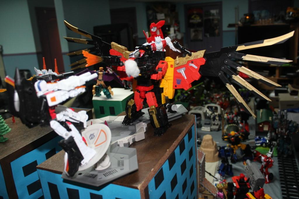 Vos montages photos Transformers ― Vos Batailles/Guerres | Humoristiques | Vos modes Stealth Force | etc - Page 15 7211