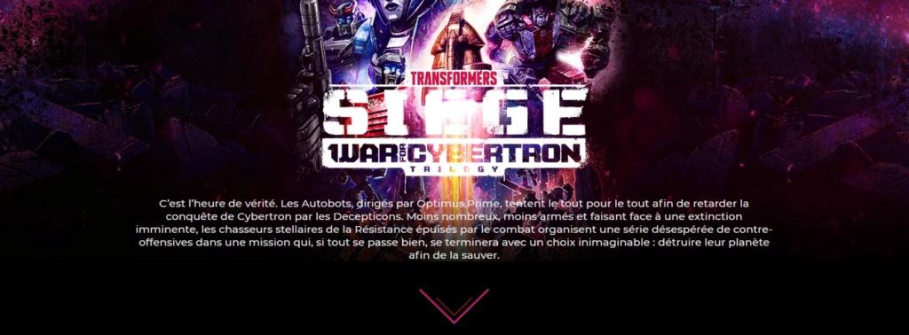 Jouets Transformers Generations: Nouveautés Hasbro - Page 32 Deskto11