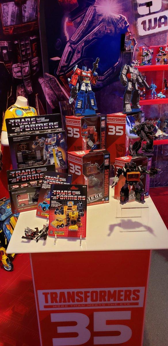 Jouets Transformers Generations: Nouveautés Hasbro - partie 3 - Page 38 Dzi2zf10