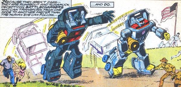 Jouets Transformers Generations: Nouveautés Hasbro - Page 20 Erirj810