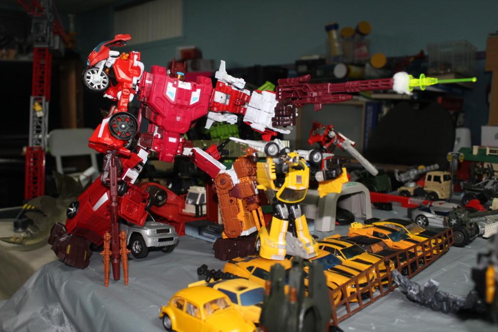 Vos montages photos Transformers ― Vos Batailles/Guerres   Humoristiques   Vos modes Stealth Force   etc - Page 15 Img_1115