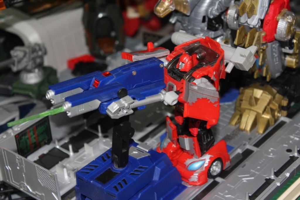 Jouets Transformers Generations: Nouveautés Hasbro - Page 19 Img_3212