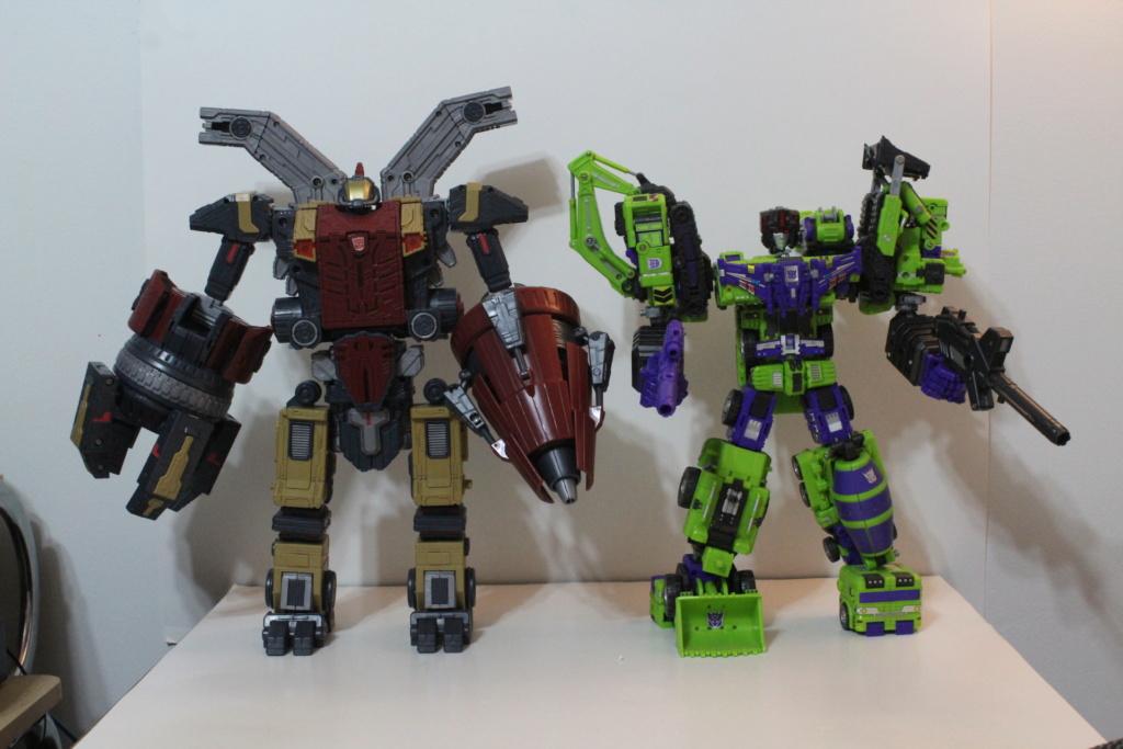 [Fanstoys] Produit Tiers - Minibots MP - Gamme FT - Page 4 Img_3513